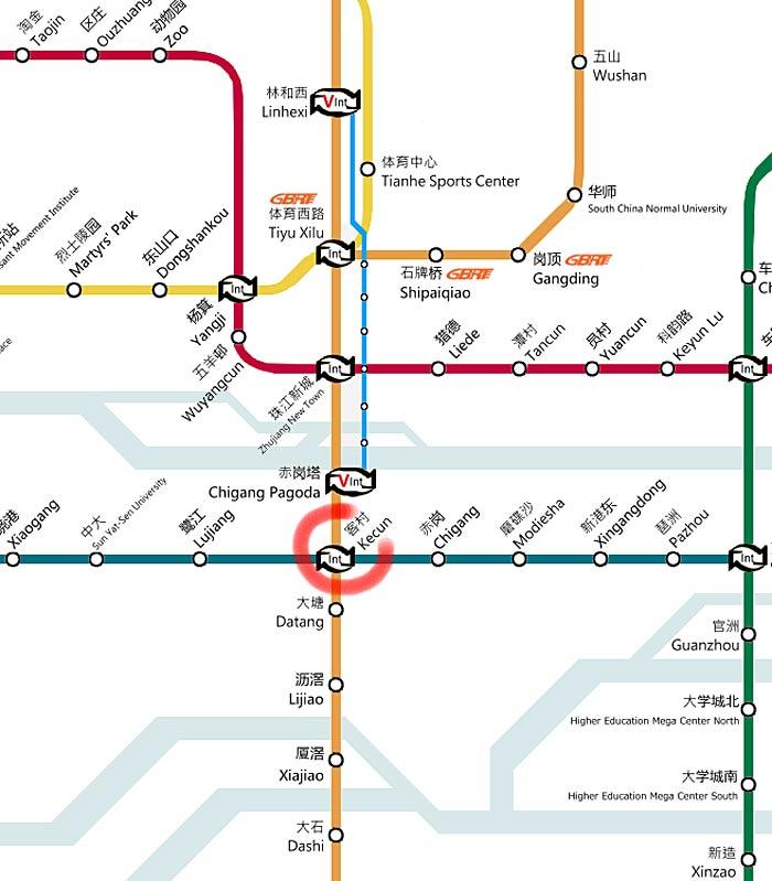 вот так надо знакомится в метро